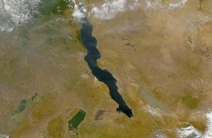 Albertine Rift Valley